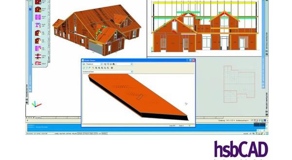 logiciels pour constructeurs bois un investissement incontournable woodsurfer. Black Bedroom Furniture Sets. Home Design Ideas