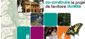 Urbanisme rural et développement durable