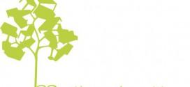 Logo Matières à cultiver