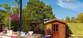 Le catalogue 2012 Durapin Piveteau Bois