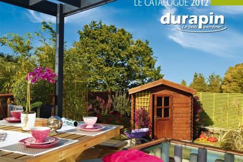 piveteau bois annonce la couleur pour 2012. Black Bedroom Furniture Sets. Home Design Ideas
