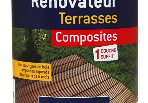 r nover les terrasses en bois composite. Black Bedroom Furniture Sets. Home Design Ideas