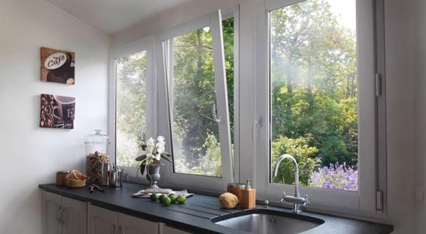 lapeyre pro classic bois pin et classic bois ch ne. Black Bedroom Furniture Sets. Home Design Ideas