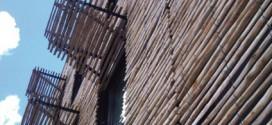 guide de la construction bois 2012 wood surfer