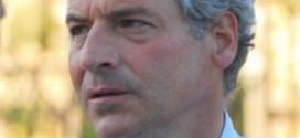 Laurent Denormandie
