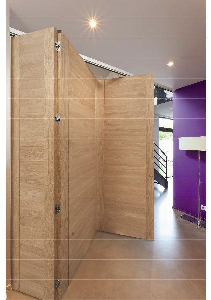 s paration de pi ces pliantes. Black Bedroom Furniture Sets. Home Design Ideas