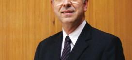 nouveau président de la FIBC