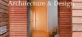 guide wood architecture & design