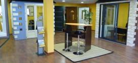 Une deuxième agence Isofrance Fenêtres dans l'agglomération grenobloise