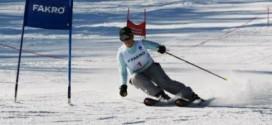 Fakro invite les couvreurs aux sports d'hiver en Pologne