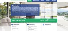 Site FFB