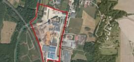 Démarrage de la production à l'usine française d'Homatherm