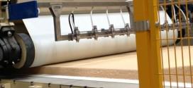 inauguration usine pavatex