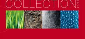 collection polyrey 2013