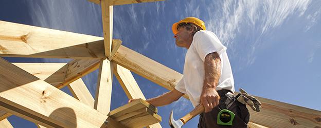 Ateliers techniques du bois et de l'éco construction à Epinal
