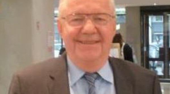 Jean-Claude Sève