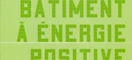 batiment-energie-positive