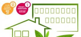 Les assises départementales de l'éco rénovation en Seine et Marne
