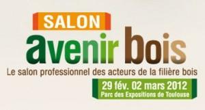 Salon Avenir Bois