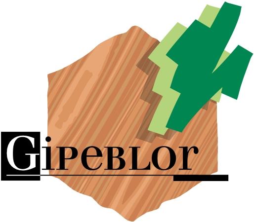 logo Gipeblor