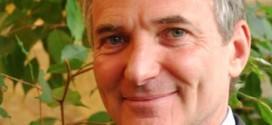Dario Corbetta directeur d'Acimall