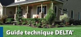 Guide technique Delta Efficacité énergétique