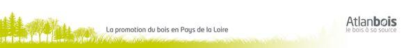 Promotion de la filière bois construction en Pays de la Loire