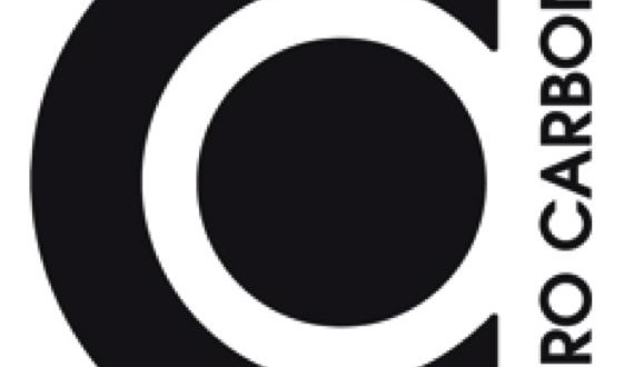 Logo Habitat Zéro Carbone