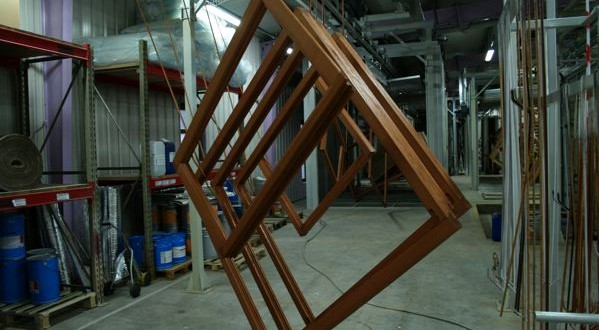 photo-usine-fabrication-fenetre