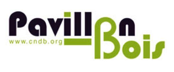 Logo Pavillon Bois