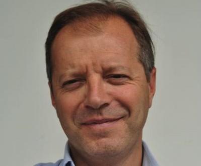 Éric Verrière