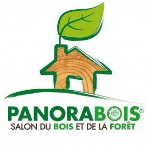 Logo Panorabois