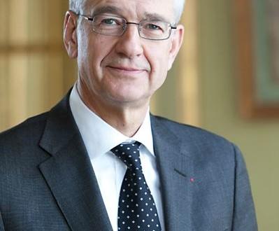 Didier Ridoret