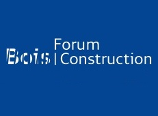 forum international bois construction