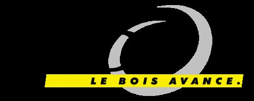 logo-cndb