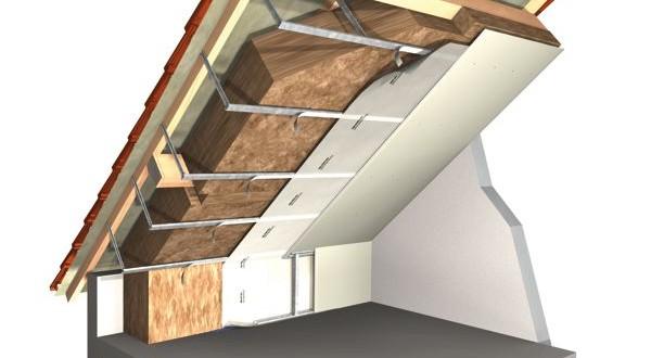 laine min rale en fortes paisseurs woodsurfer. Black Bedroom Furniture Sets. Home Design Ideas