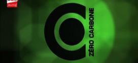 Ecobat-HZC