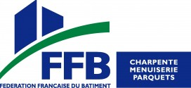 FFBcharpente