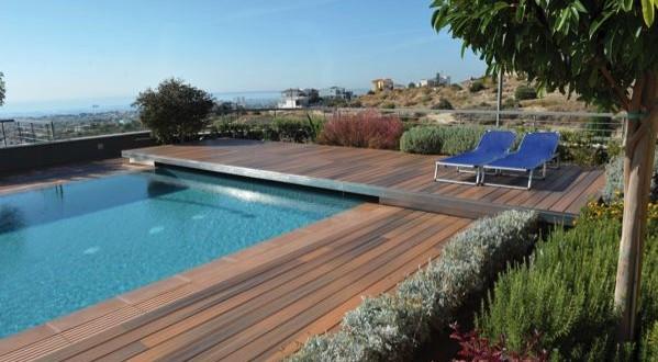 terrasse bois composite finition et entretien woodsurfer. Black Bedroom Furniture Sets. Home Design Ideas