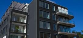 façade silvadec