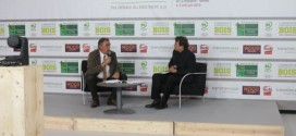 Philippe Grasset Transition 2020
