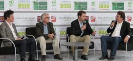 Ressources forestières Transition 2020