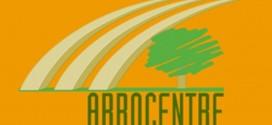 Arbocentre