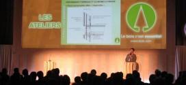 Conférence performance thermique