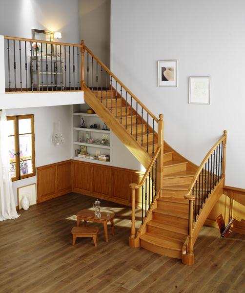 prendre un tournant woodsurfer. Black Bedroom Furniture Sets. Home Design Ideas