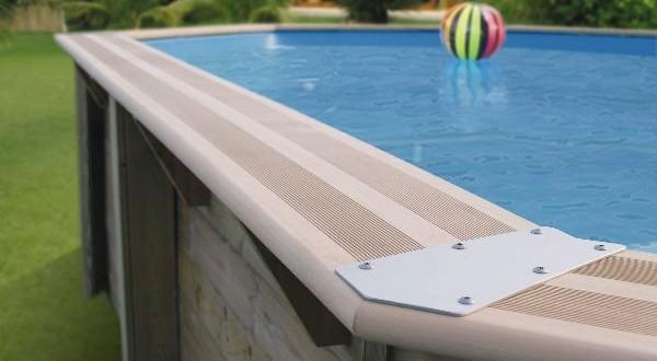 Piscine en bois woodsurfer for Forum piscine bois