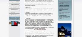 Site RT 2005