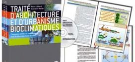 Traité d'architecture et d'urbanisme