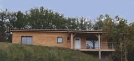 maison Ami Bois