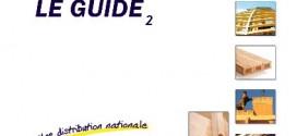 Guide Ageka